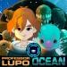 BeautiFun Games studio head Aniol Alcaraz and the adventure of Professor Lupo: Ocean