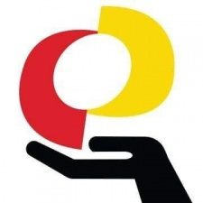 IGDA teams up with Grant for the Web to create the Diverse Game Developers Fund