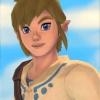 Skyward Sword, Splatoon 3, Mario Golf and more coming to Nintendo Switch