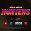 Zynga set to enter console market with Star Wars: Hunters