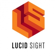 Lucid Sight raises $2.6 million to bring Colyseus Arena multiplayer tech to the cloud