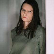 Celine Pasula to become Ubisoft RedLynx managing director
