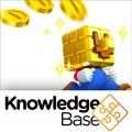 Knowledge Base: Monetisation Design