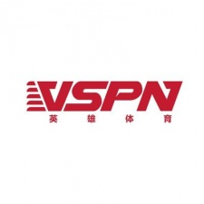 Esports firm VSPN considering an IPO