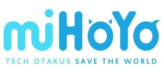 MiHoYo logo
