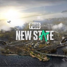 PUBG: New State exceeds 10 million pre-registrations on Google Play