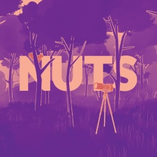 Nuts - A Surveillance Mystery designer Jonatan Van Hove on seeing a game world through a different lens