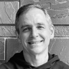 Amazon Luna boss Marc Whitten departs the company