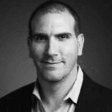 Maunel Bronstein joins Roblox as chief product officer