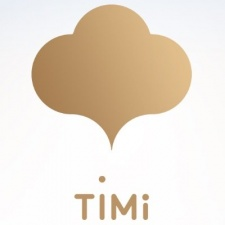 TiMi Studios joins the Playing for the Planet Alliance