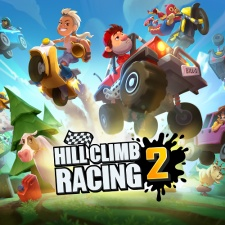 The five-year journey of Hill Climb 2 and how Fingersoft is already prepping for a third