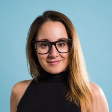 """""""Your career should not fully define your identity,"""" says Popagenda co-founder Geneviève St-Onge"""