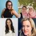 International Women's Day 2021: Celebrating women in games on PocketGamer.biz