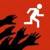 OliveX snaps up Zombies, Run! dev Six to Start