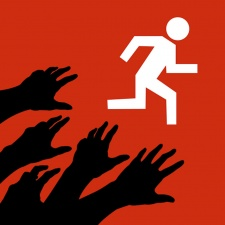 OliveX snaps up Zombies, Run! dev Six to Start