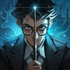 Harry Potter: Magic Awakened's perfect launch: it's China's top grossing mobile game
