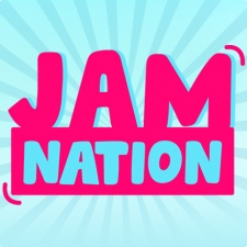 TapNation hosts successful inaugural game jam, winners unveiled