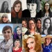 International Women's Day: Celebrating the women of Steel Media