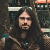 Bandai Namco Mobile hires Marc Saña Forrellach as new game developer