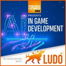 Introducing A.I. in game development month on PocketGamer.biz