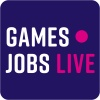 Find your next job at Games Jobs Live taking place alongside Pocket Gamer Connects Digital #6 this April