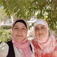 Sakura Games' Jana and Sham Al Bdour on challenges in the Middle East, and future-proofing the industry for female developers