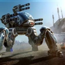 War Robots shoots through $500 million in lifetime revenue