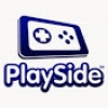 PlaySide Studios is creating a Legally Blonde game