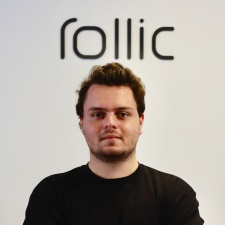 Rollic CEO talks Zynga acquisition, top-charting games, and how to dominate a fast-paced hypercasual market