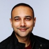 Speaker Spotlight: The rise of UX with Om Tandon