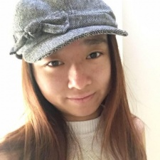 Zynga welcomes Bernice Wong as a new senior experience designer