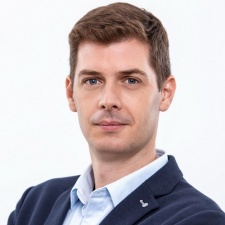 Three Legged Egg founder Zoltan Lading on why Hungary is just as difficult as anywhere else for recruiting talent