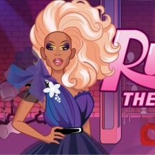Leaf Mobile secures the rights for a RuPaul's Drag Race mobile game