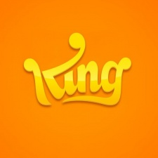"Update: King confirms only one employee ""affected"" by Activision layoffs"