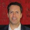 Unity welcomes Luis Felipe Visoso as SVP and CFO