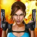 From Guardian of Light to Reloaded, here's how Tomb Raider fares on mobile