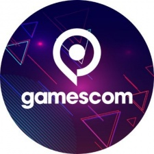 Gamescom 2021 to be both physical and digital