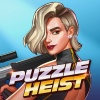 Hutch launches Puzzle Heist on iOS and Android