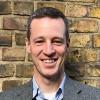 Wingman.ai director John O'Malia on how A.I. can accelerate the game development process