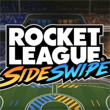 Rocket League is racing onto mobile