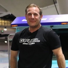 G Fuel CEO and founder Cliff Morgan on controversial creators and the growth of mobile esports