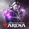 Making magic on mobile with Magic: the Gathering Arena