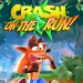 Crash Bandicoot: On The Run! soothes the wounds inflicted by Crash 4