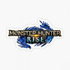 Switch exclusive Monster Hunter Rise ships 4 million copies