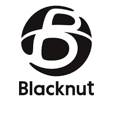 Blacknut releases cloud gaming service for iOS