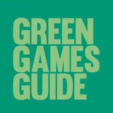 Ukie releases Green Games Guide to help companies fight climate change
