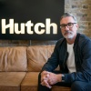"Hutch CEO Shaun Rutland - ""M&A fails when people focus on money - and money alone"""