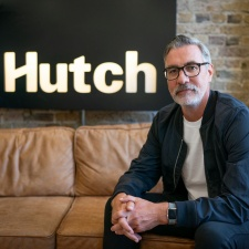 """Hutch CEO Shaun Rutland - """"M&A fails when people focus on money - and money alone"""""""