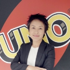 Mattel163 CEO Amy Huang on the power of live ops