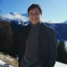 Passport.GG founder Ignat Bobrovich on esports going mainstream